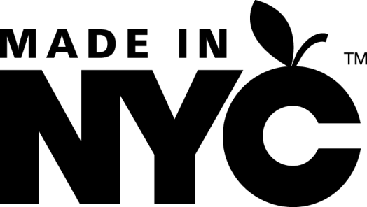 MINYC Logo for Members